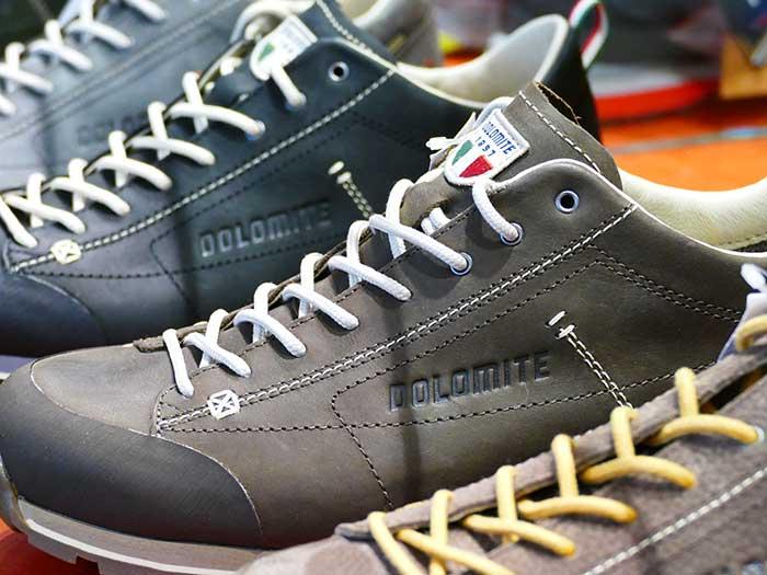 Schuhe3