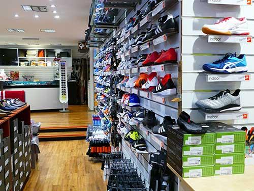Schuhe5